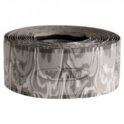"Winn 44"" Camo Superior Rod Wrap Gray Camo"