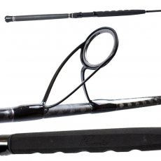 Phenix Black Diamond East Coast Spinning Rods BTY