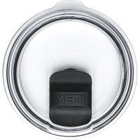 Yeti MagSlider Lids Closed