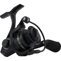 Penn CFTII1000 Conflict II Spinning Reels