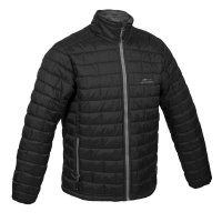 Grundens Nightwatch 2 Insulated Puffy Jacket