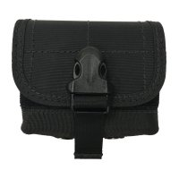 Gear-Up Small Belt Pouch