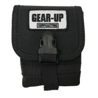 Gear-Up Medium Belt Pouch