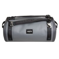 Yeti Panga Bag 50 Profile