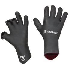 Stormr Shift Mesh Skin Neoprene Gloves