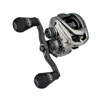 Lew's Team Lew's HyperMag Speed Spool SLP Reel Handle