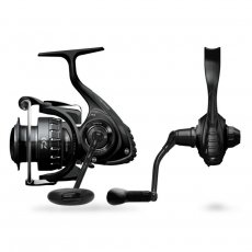 Daiwa Saltist Back Bay LT 3000MD Spinning Reel