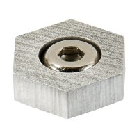Korkers Triple Threat Aluminum Hex Disk Kit