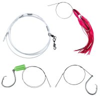 ChatterLure Shark Package Mono
