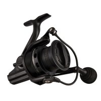 Penn Conflict II Long Cast Spinning Reels BTY