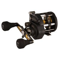 Penn Fathom II FTHII15LW Level Wind Reel