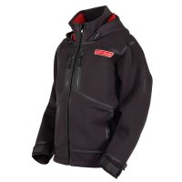 Stormr 2018 Strykr Jacket Black