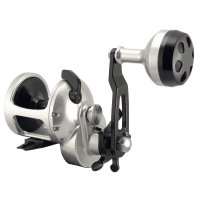 Accurate Tern Star Drag Reels