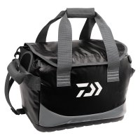 Daiwa Small Boat Bag