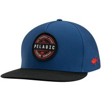 Pelagic Swells Performance Snapback