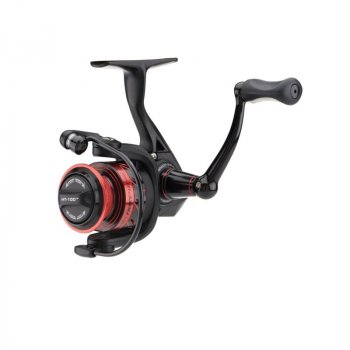 Penn Fierce III Spinning Reels 1000