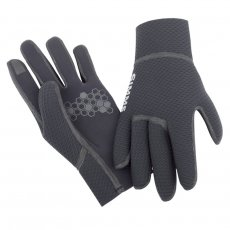 Simms Kispiox Fishing Gloves