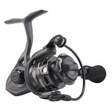 Penn Clash II 1000 Spinning Reel