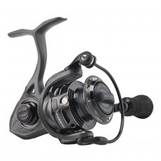 Penn Clash II 2000 Spinning Reel