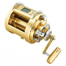 Daiwa Marine Power Deep Drop Electric Reels
