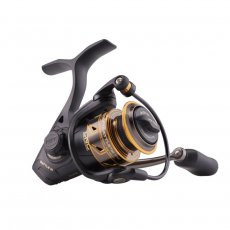 Penn Battle III Spinning Reels 1000