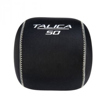 Shimano Talica Reel Covers