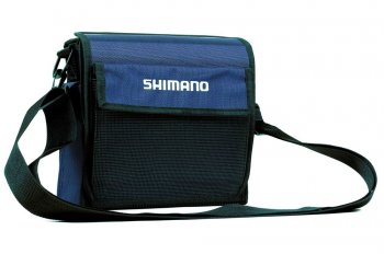 Shimano Bluewave Surf Bag