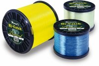 Momoi Hi-Catch Diamond Monofilament Line (3000 yd Spool)