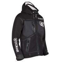 Stormr Stryker R315-MF-LE Limited Edition Jacket Facing Right