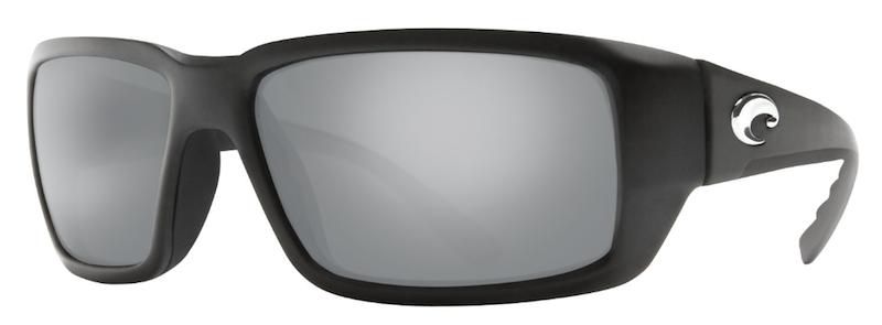 29625ffab8f8 Costa Del Mar Fantail 580g Polarized Sunglasses   Les Baux-de-Provence