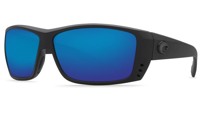 da9e3f8a7c Costa Del Mar Cat Cay 580g Polarized Sunglasses Costa Cat Cay 580g  Sunglasses