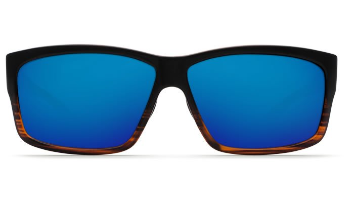 4a53183c63 Cut 580G Polarized Sunglasses buy online