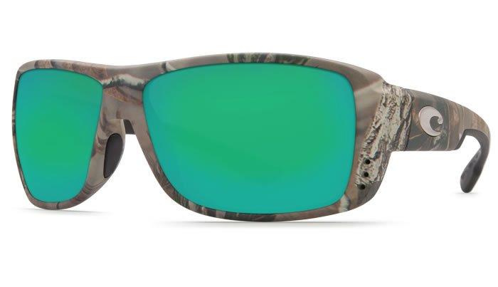 9fcda8b2b22 Costa Del Mar Switchfoot Polarized Sunglasses Reviews