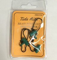 Tide Rite Braid Resistant Fish Finders