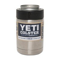 Yeti Rambler Colster With Can