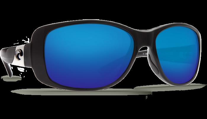 6960fdd211 Costa Del Mar Tippet 580G Polarized Sunglasses buy online
