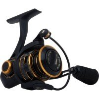 Penn Clash CLA2000 Spinning Reel