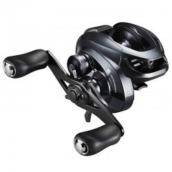 Shimano Chronarch G Baitcasting Reel