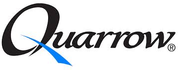 Quarrow Logo