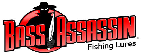 Bass Assassin Logo
